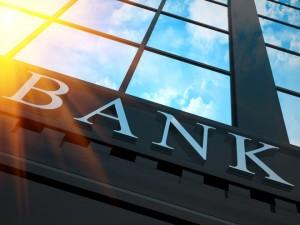 Оценка для банка