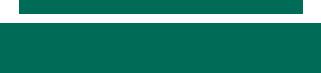 Независимая Южно-Уральская оценочная компания в Оренбурге